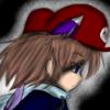 MarineKrystalCat's avatar
