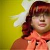 Marinelli's avatar