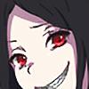MarinerMouse's avatar