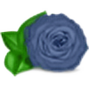 MarineRoze's avatar