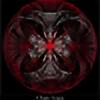 marinescu0511's avatar