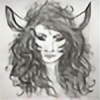 MarineStn's avatar