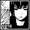 MarinettaBlack's avatar