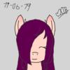 MarinetteKefla18's avatar