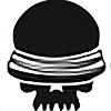 MarineVasily's avatar