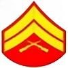 marinewarrior's avatar