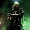 Maringam's avatar