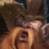 maringouin's avatar