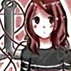 Mariniere's avatar