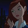 MarinnaL's avatar