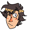 Marinoca's avatar