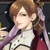 marinochkaaa's avatar