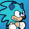 marinosdev134's avatar