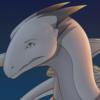 MarinTheSeawing's avatar