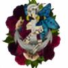 MarinusLamia's avatar