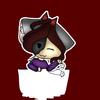 MariNyui's avatar