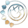 mario-182's avatar