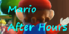 Mario-After-Hours's avatar