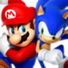 Mario-and-Sonic-Guy's avatar
