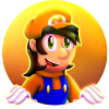 MARIO-CAP's avatar