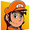 MARIO-CAP1812's avatar