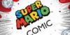 Mario-comic