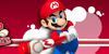 Mario-Fans-UNITE's avatar