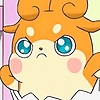 mario-felix17's avatar