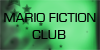 Mario-Fiction-Club