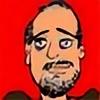 mario-gaetano's avatar