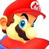 Mario-il-numero-uno's avatar