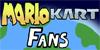 Mario-Kart-Fans