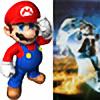 Mario-McFly's avatar