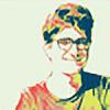 mario-metzler's avatar
