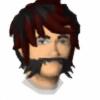 Mario-N1's avatar
