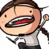 mario-reg's avatar