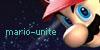 Mario-Unite's avatar