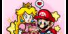 Mario-x-Peach-Fans's avatar