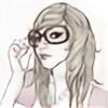 mario1060's avatar