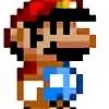 Mario11704's avatar