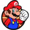 Mario121123's avatar