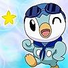 Mario123311's avatar