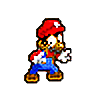 mario128's avatar