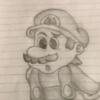 Mario1289's avatar