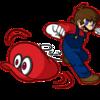 mario25777's avatar