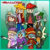 mario2980's avatar