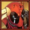 Mario4155's avatar