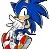 mario445222's avatar