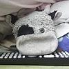 mario45869876's avatar