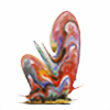mario837's avatar